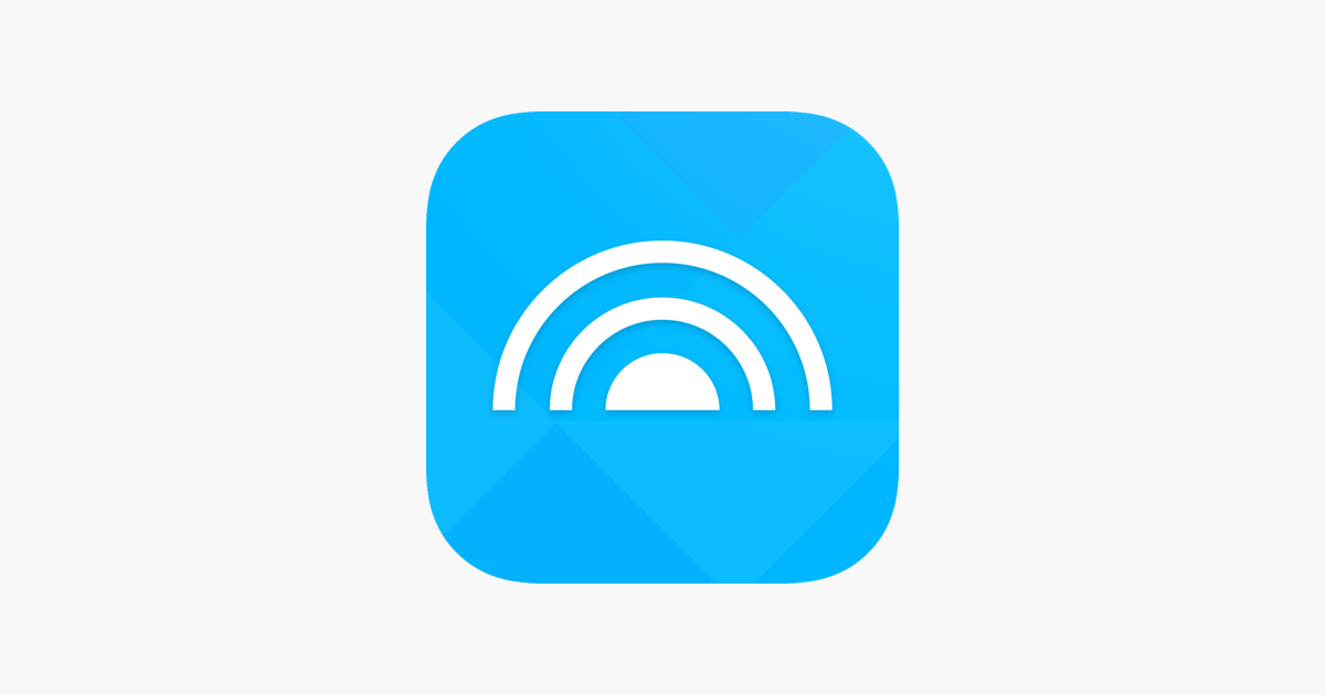 F-Secure FREEDOME VPN on the App Store