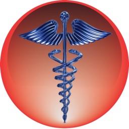 Orthopedics Quiz Mcqs