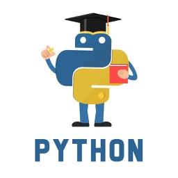 Learn Python Course