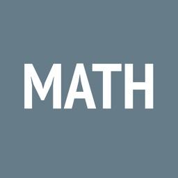 Math Riddles: IQ Test
