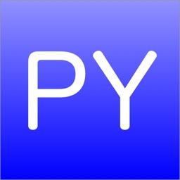 PY Calculator