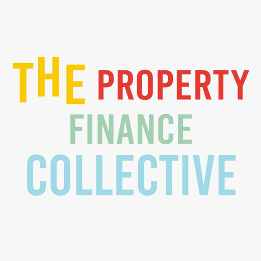 Property Finance Collective