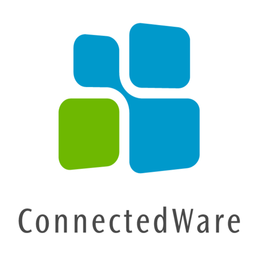ConnectedWare Mounter