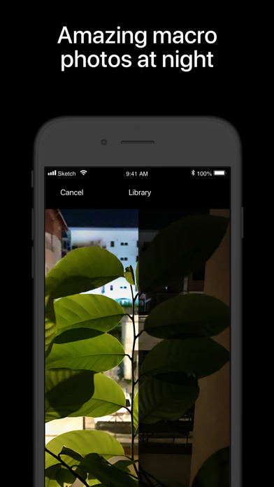 NeuralCam Night Photo App Profile  Reviews, Videos and More