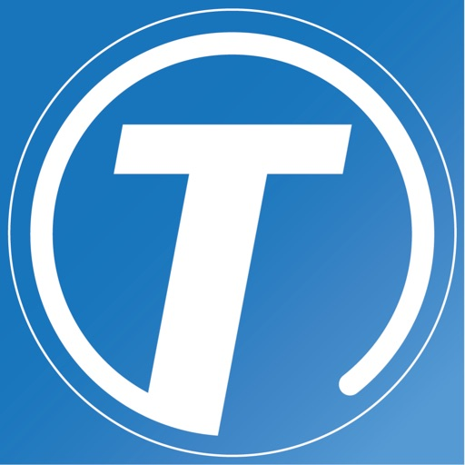 TRANSFLO Mobile+