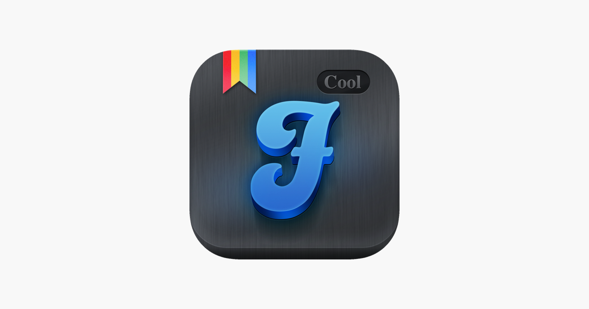 Tiktok Font Generator - hot tiktok 2020  |Cool Tiktok Fonts