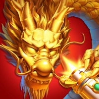 Dragon King Fishing Online Hack Online Generator  img