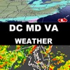 DC MD VA Weather