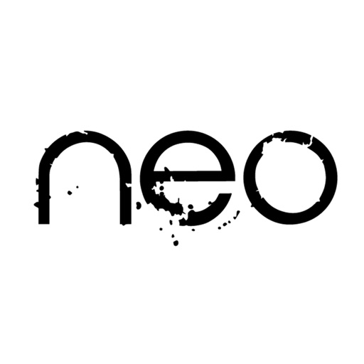 Neo Books and Coffee