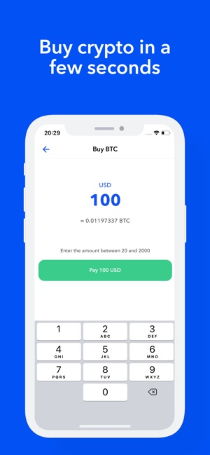 how to buy bitcoin with apple pay