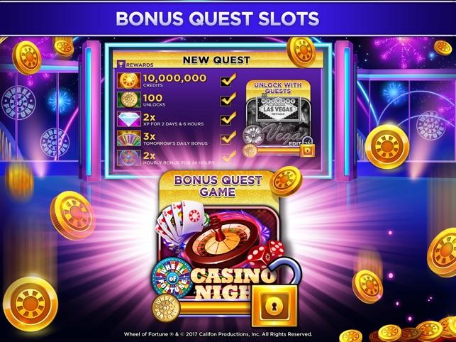 Planet Hollywood Resort Casino Phone Number - Je Sui Jeune Slot Machine