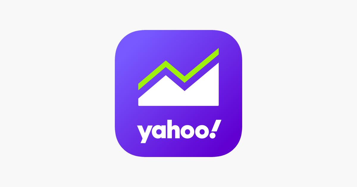 gratis Yahoo dating service