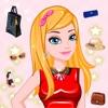 Fashion Superstar: IT Princess