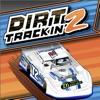 Dirt Trackin 2