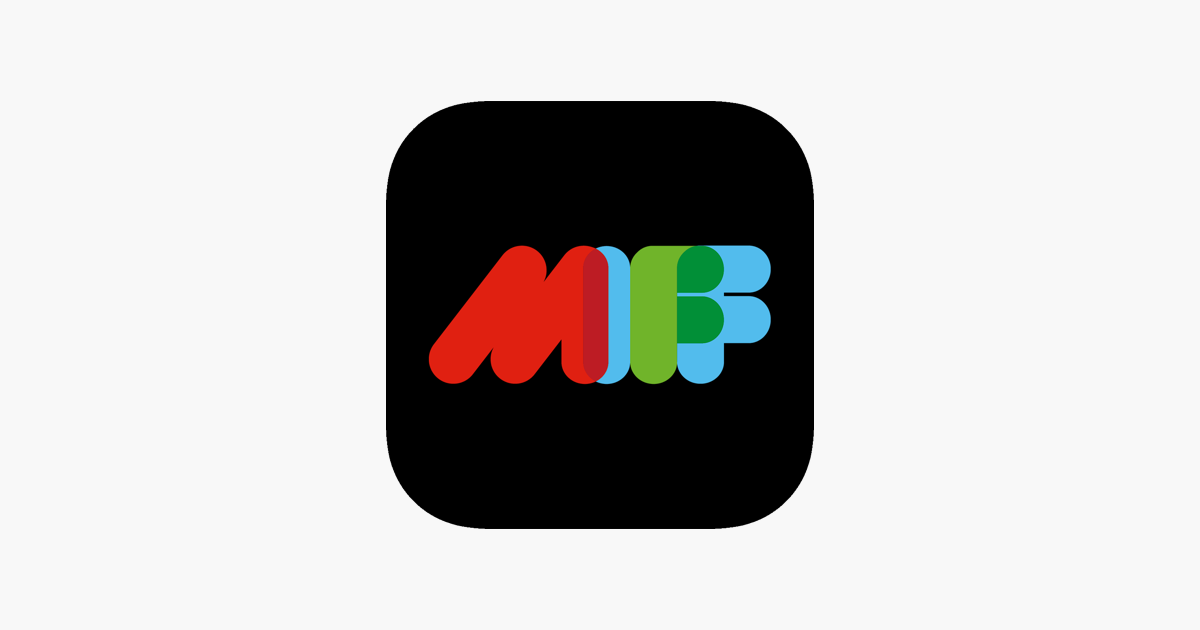 Melbourne Int Film Festival on the App Store