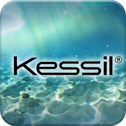 Kessil AP700 Controller(PAD)
