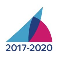 Codes for World Sailing 2017-2020 Hack