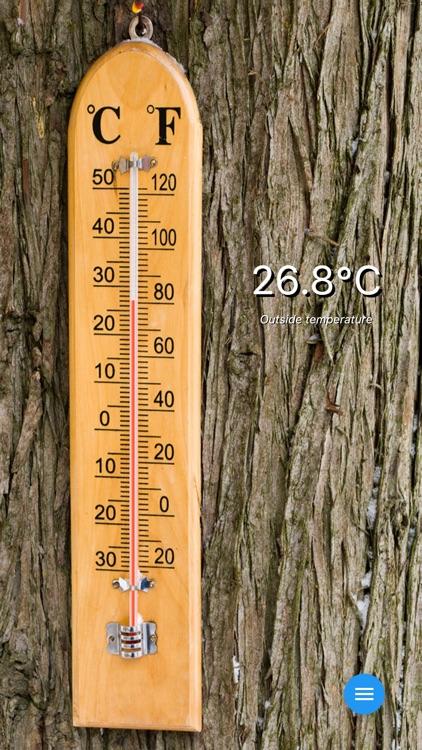 @Thermometer screenshot-3