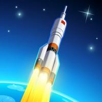 Codes for Rocket Inc. Hack