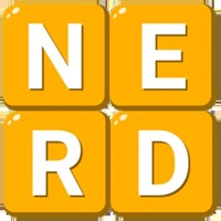 Codes for Nerd Blocks Hack