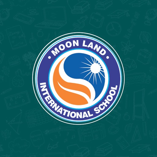 Moon Land International School