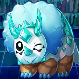 Honmon: Icerapin & Friends