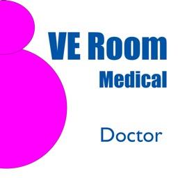 VE Room Medical