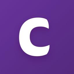 Carebook