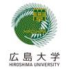 広島大学入試アプリ