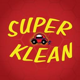 Super Klean Car Wash