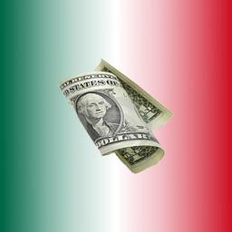 Dollar in Mexico