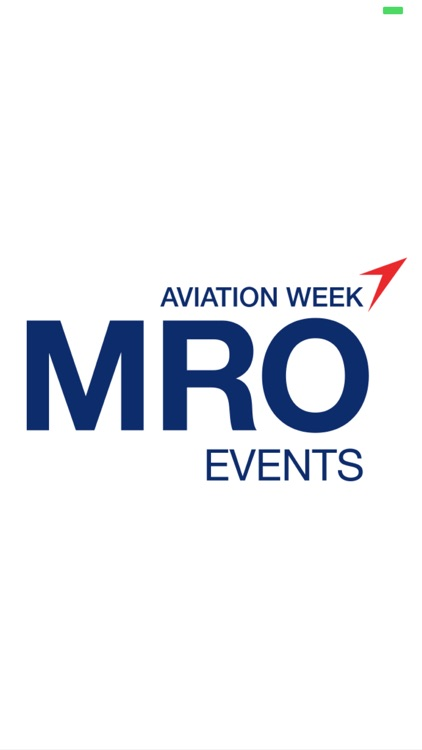 MRO Events