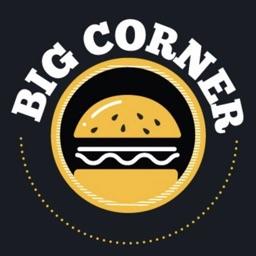 Big Corner