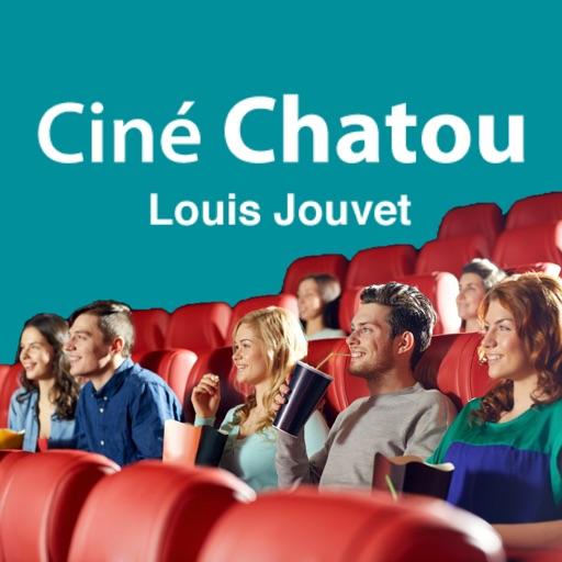 Ciné Chatou