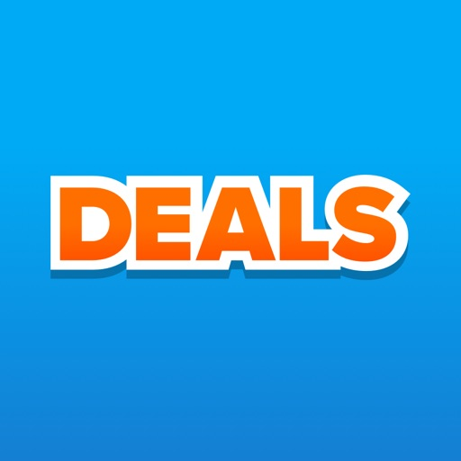 daily deals experiences