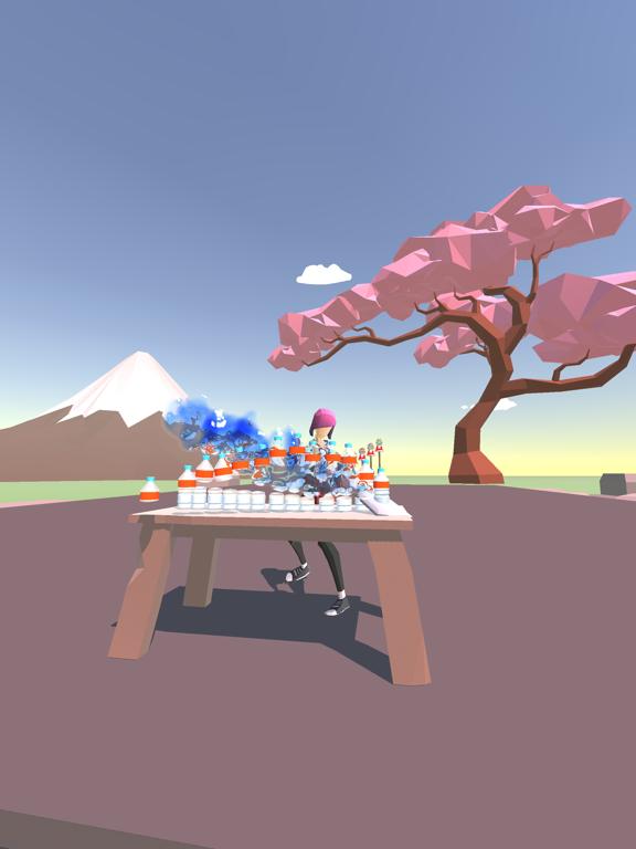 Slice All! screenshot 7
