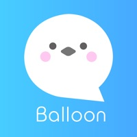 Codes for Balloon: A text story app Hack