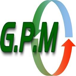GPM Smart
