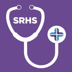 SRHS Virtual Care