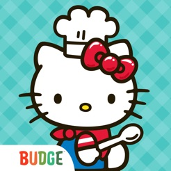 b8665d614 Hello Kitty Lunchbox on the App Store