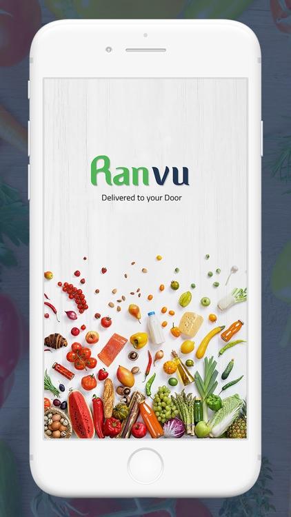 Driver-Ranvu