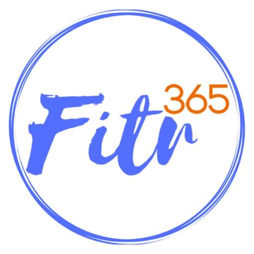 Fitr 365