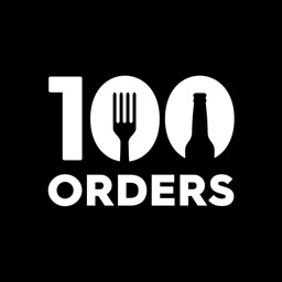 100 Orders: Order & Pay
