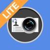 ScanBizCards - Lite
