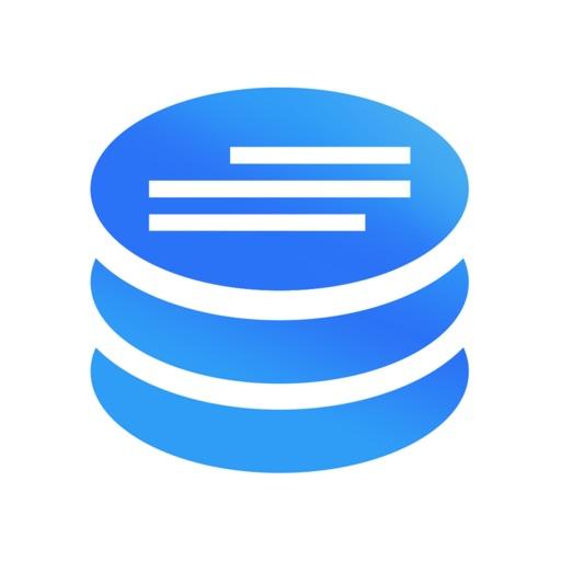 CoinPost -ビットコイン・仮想通貨ニュース