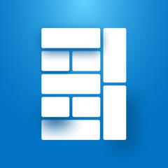 MetaCanvas - Business Design