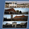Lake George Factory Outlets