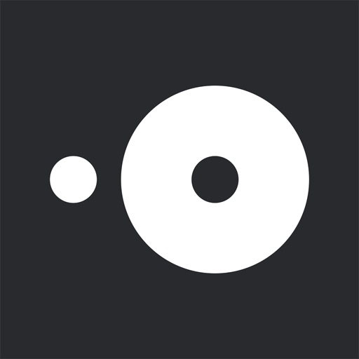 OpenTable for Restaurants iOS App