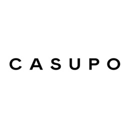Casupo