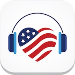 IELTS Listening - 3 levels